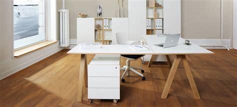 pc schrank office schrank storage cabinet doctorus office with