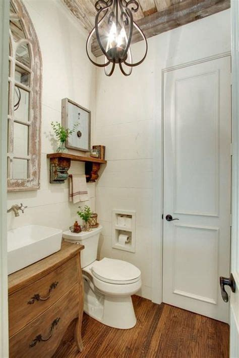 one room challenge powder room inspiration sense