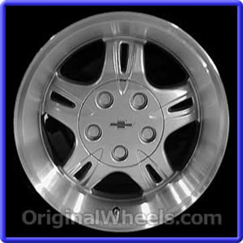 gmc jimmy bolt pattern 2000 gmc s15 rims 2000 gmc s15 wheels at originalwheels