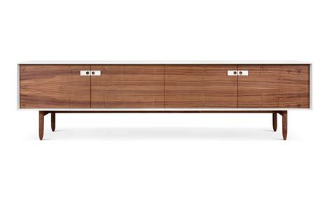 Cabinet Ace ace cabinet cabinets fanuli furniture