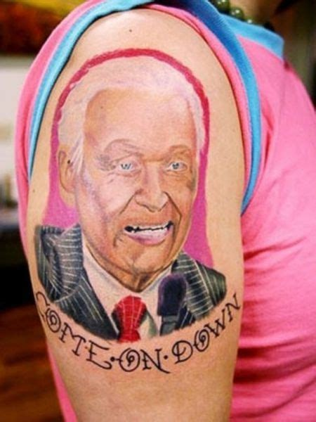 terrible tattoo totally terrible tattoos 47 pics picture 44