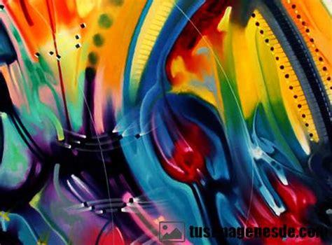 imagenes abstractas de rock im 225 genes de pinturas abstractas im 225 genes
