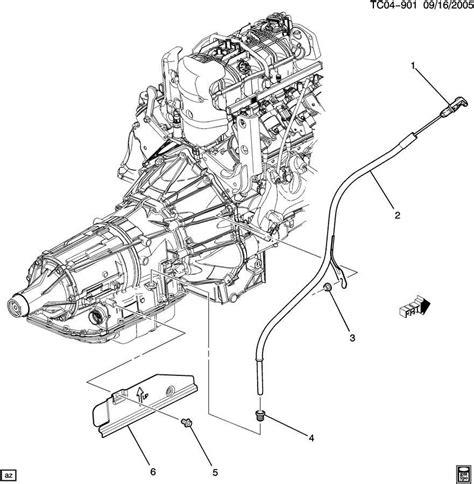 service manual 2009 hummer h2 lxi transmission removal instructions 1987 buick century lxi service manual removal of 2009 hummer h2 transmision service manual removal of 2009 hummer
