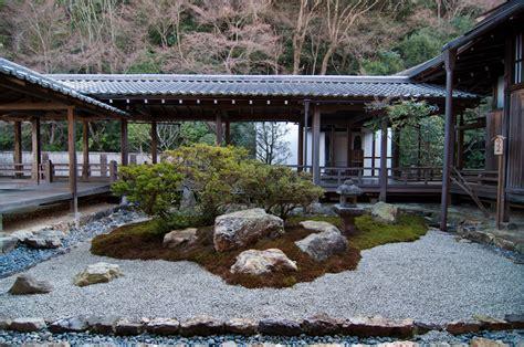 kyoto zen gardens ii picture book chipango