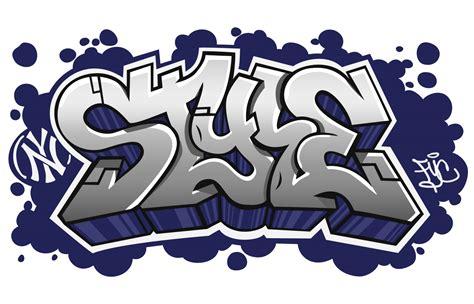 graffiti styles  graffiti art