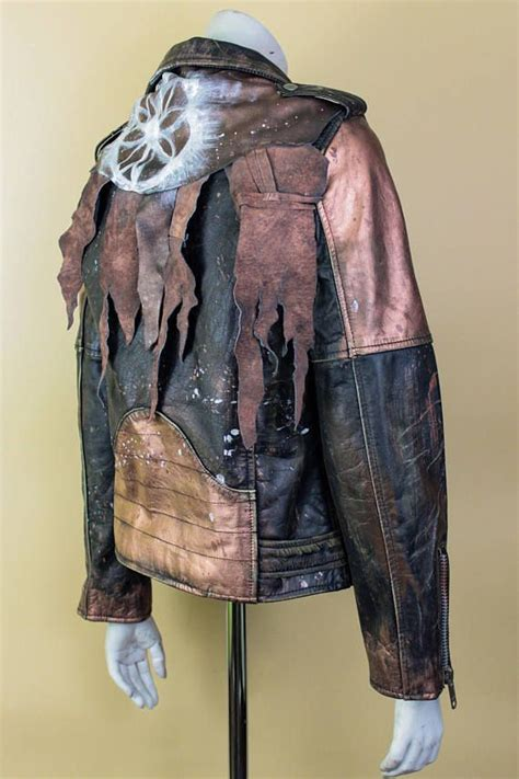 post c section clothes best 25 post apocalyptic clothing ideas on pinterest