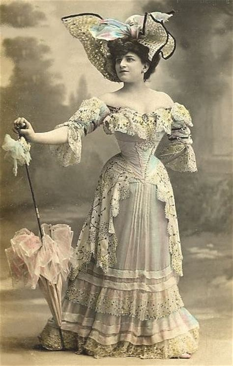 history of waist a brief history of the corset corset fashion