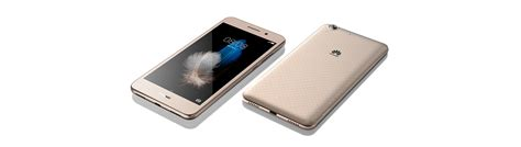 Softcase Huawei Y6 Ii Y62 Y6 Ii Y6 2 5 5 Ultrathin Ume Original Silik huawei y6 ii specs features rumors