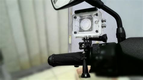 Onix 1080p Dv508c pasang pada nmax bikin simpel saja smartf41z