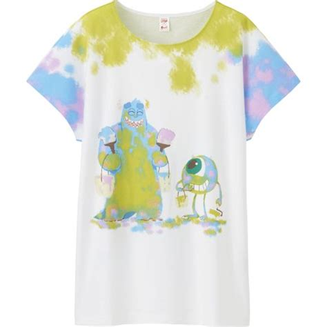 Adidas Disney Finding Nemo Original disney pixar partners with uniqlo for global t shirt