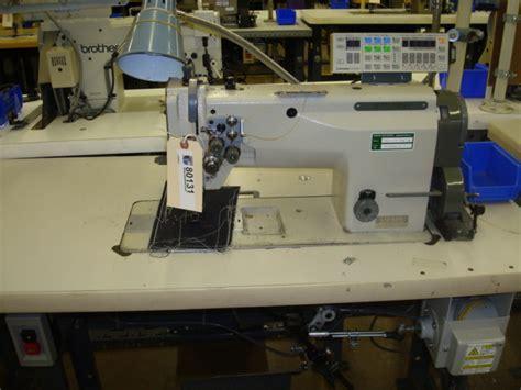 mitsubishi machine mitsubishi industrial sewing machines
