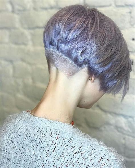 latest pixie haircuts for women 10 trendy pixie haircuts 2017 short hair styles for women