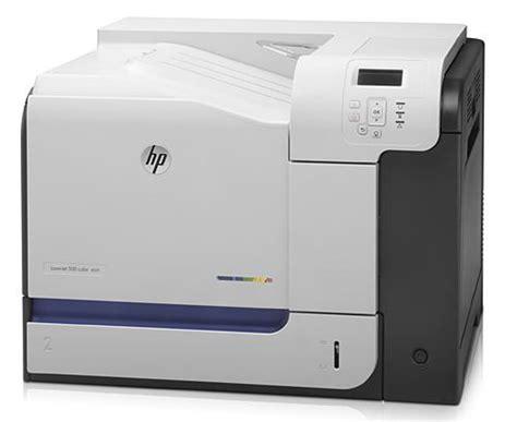 Printer Hp 500 Ribuan hp laserjet enterprise 500 color printer m551dn slide 1 slideshow from pcmag
