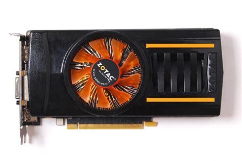 Msi Ati Radeon Vga Rx 570 Gaming X 4g xfx geforce gts 250 driver