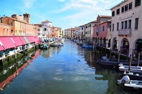 best western chioggia chioggia seafood market picture of best western hotel