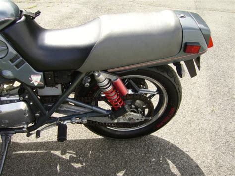 1982 Suzuki Katana For Sale 1982 Suzuki Katana For Sale Classic Sport Bikes For Sale