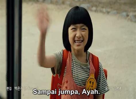 film korea paling terbaik cerita ku film drama korea yang menyentuh