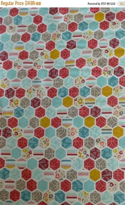 Quilt Fabric Sale Clearance clearance sale cotton fabric quilt fabric by