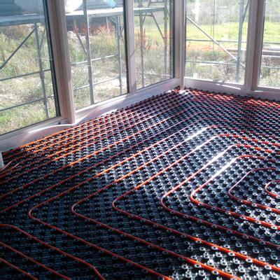 riscaldamento a pavimento preventivi e guida al riscaldamento a pavimento habitissimo