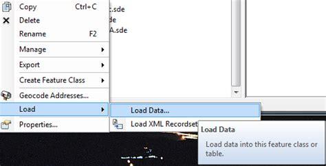 Format File Gdb   esri gdb file formatdownload free software programs online