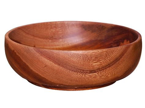 Handcrafted Wooden Bowls - handmade wooden bowls related keywords suggestions