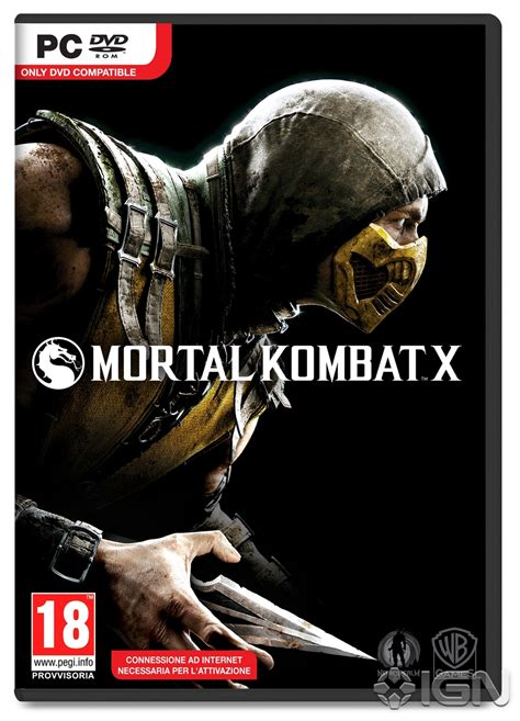 W M Mba by Jogos Aberta Pr 233 Venda Do Mortal Kombat X E Imagem De