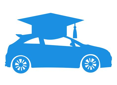 Student Car Insurance   Adrian Flux