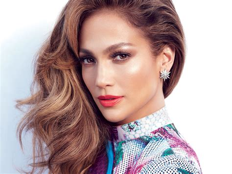 jlo energy drink why does plan on singing lay me by