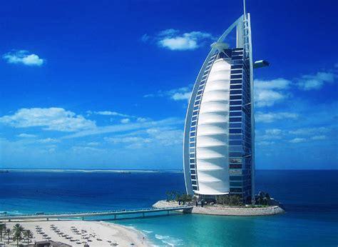 burj al arab hotel 10 interesting facts about burj al arab in dubai hokutips