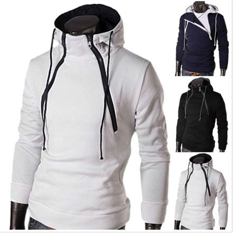 Jaket Hoodie Assassins Creed Anak 19 best images about parkour on biker honda motorcycles and armour