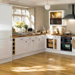 L Shaped Kitchen Designs by Small L Shaped Kitchen Design Ideas Car Tuning