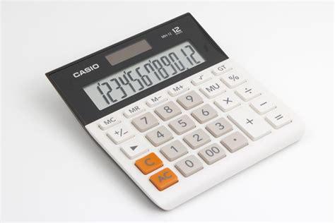 jual casio mh 12 jual kalkulator casio mh 12 di kalkulator grosir