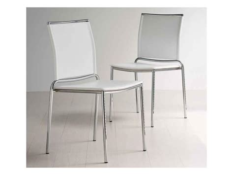 stackable lunch room chairs stackable chair with metal frame for lunch room idfdesign