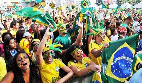 brazil world cup how to get world cup tickets