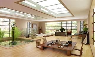 home interior design japan cgarchitect professional 3d architectural visualization