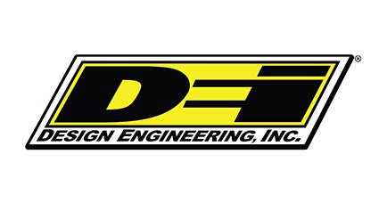 design engineer ohio dei and city of avon lake co host 2nd annual cruise in