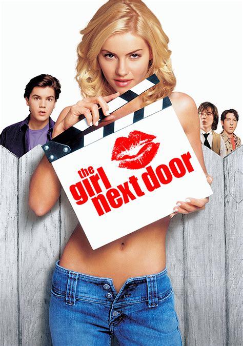 The Next Door by The Next Door Fanart Fanart Tv