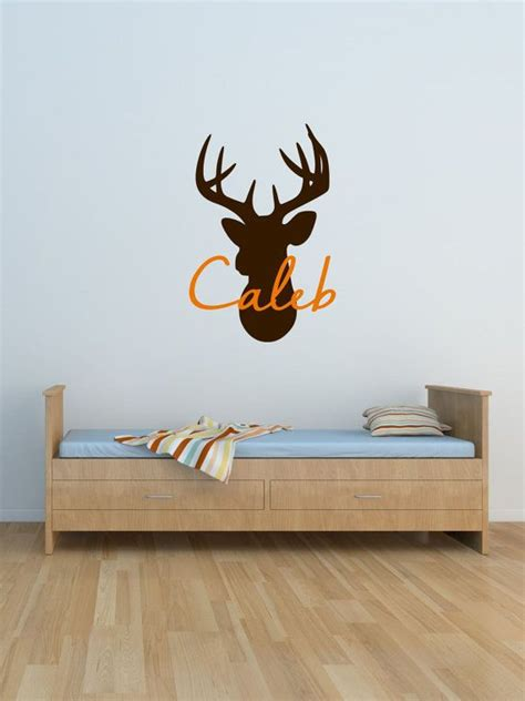 images  deer quilt  pinterest deer