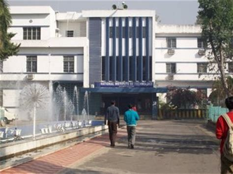 Nit Durgapur Placement Mba by Nit Durgapur Detail Placement Statics Cutoff Review