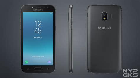Harga Samsung J2 Pro Palembang spesifikasi dan harga samsung galaxy j2 pro 2018 layar
