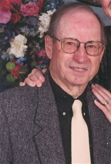 Titus Funeral Home by Max Titus Obituary Clarion Iowa