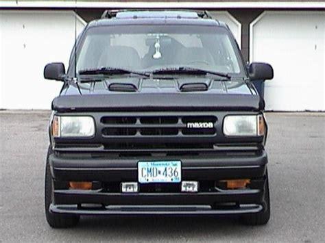 service manual how to remove a 1993 mazda navajo transfer case mazda navajo overview cargurus service manual how to remove a 1993 mazda navajo transfer case hdude131 1993 mazda navajo