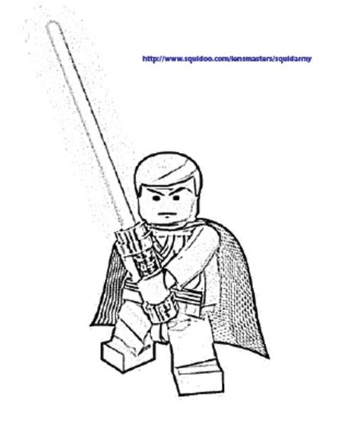 lego wars anakin coloring pages lego wars anakin coloring pages colorings net