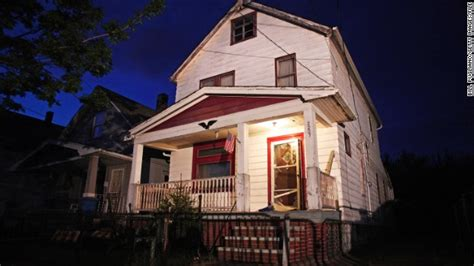 haunted houses in cleveland inside cleveland s haunted house cnn com
