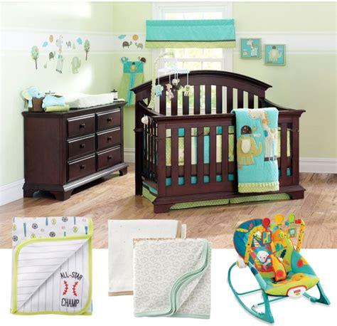 accessori per neonato preparare il nido il corredino mamma felice