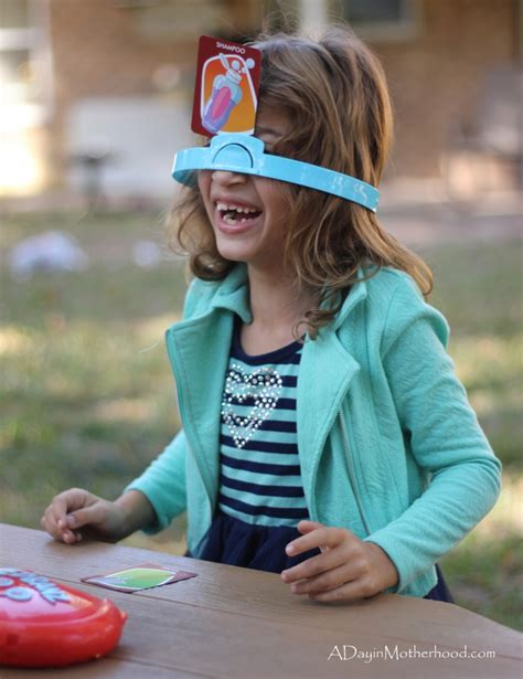 Hedbandz For get kid s heads in the with hedbanz electronic