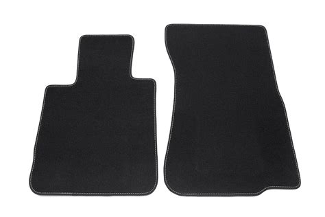 Bmw Z4 Floor Mats by Winter Floor Mats Fits For Bmw Z4 E86 Coupe Z4 E85 Cabriolet L H D Only Floor Mats For Bmw
