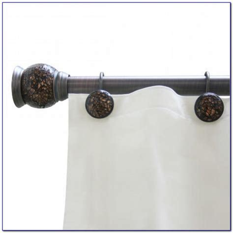 80 curtain rod tension curtain rod 80 inches curtain home design