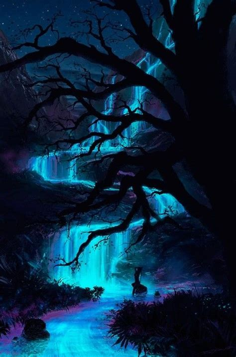 25 best ideas about mystical 25 best ideas about mystical forest on magic