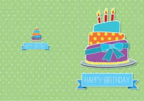 emergency birthday card cartridge save blog